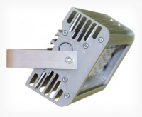Промышленный свд. светильник для высоких пролётов ПРОМЫЧ-240