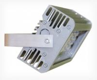 Промышленный свд. светильник для высоких пролётов ПРОМЫЧ-60