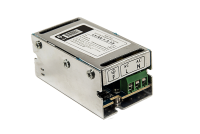 Адаптер LS-AA-1.3 1.3А 12В алюминий ASD 15,5Вт