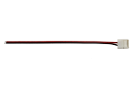 Шнур питания LS35-P 20см ASD