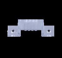 Скоба крепёжная для LS IP68 ASD