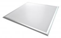 Панель светодиодная Lp-02 standard 36Вт 160-260В 4000К IP40