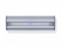 Светодиодный светильник УТП-15