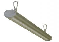 Светодиодный светильник УТП-60