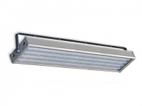 Промышленный светодиодный светильник АВАЛОН ПС-180