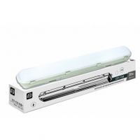Светильник свд. ССП-159 20Вт 6500К LED IP65 600мм ASD