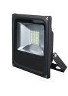 Свд. прожектор ULF-Q507 30W/DW IP65 175-265В BLACK