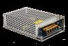 Адаптер LS-AA-8.5 8.5А 12В алюминий ASD 100Вт
