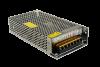 Адаптер LS-AA-12.5 12.5А 12В алюминий ASD 150Вт