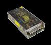 Адаптер LS-AA-16.6 16.6А 12В алюминий ASD 200Вт