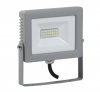 Прожектор СДО 07-20 LED 20Вт IP65 6500К сер. ИЭК