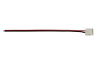 Шнур питания LS50-P 20см ASD