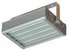 Промышленный светодиодный светильник АВАЛОН ПС-150