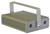 Промышленный светодиодный светильник АВАЛОН ПС-120