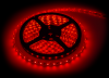 Лента свд. LS 35R-60/65 60LED 4.8Вт/м 12В IP65 красная ASD