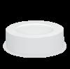 Панель светодиодная круглая NRLP-eco 1445 14Вт 160-260В 4000К 1120Лм 170мм БЕЛАЯ накладная ASD