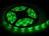 Лента свд. LS 50G-30/65 30LED 7.2Вт/м 12В IP65 зеленая ASD