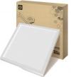 Панель светодиодная ASD LPU-eco ПРИЗМА 36Вт 160-260В 4000К