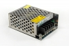 Адаптер LS-AA-4.2 4.2А 12В алюминий ASD 50Вт